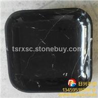 厂家特价直销大理石工艺品 各种规格齐全 精美大理石工艺摆件
