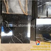 黑白根大理石 黑白相間石材 自有礦山開采 廠家直銷誠信經營