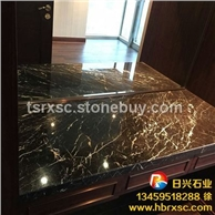 石材线条 优质金镶玉大理石 国产大理石 质量保证量大从优