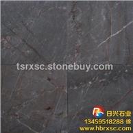 優質彩灰大理石 地面鋪設干掛 自由礦山生產 天然大理石量大從優