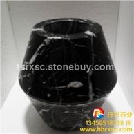 精品大理石工艺品 厂家供应特色大理石礼品 可加工定制
