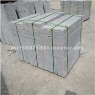山东青石厂家,直销机切面青石板,天然青石板,300*600青石板