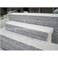 仿古台阶石,人工鏨道台阶石,天然青石台阶石