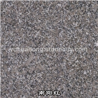 罗源红河南虾红花岗岩专业生产厂家