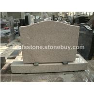 珍珠白墓碑,珍珠白欧式墓碑,珍珠白墓碑生产厂家。