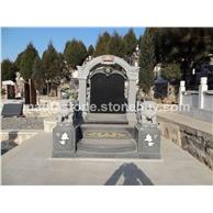 国内墓碑生产工厂,传统中式墓碑,国内墓碑生产厂家。