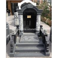国内墓碑,中式墓碑,墓碑工厂,国内墓碑工厂