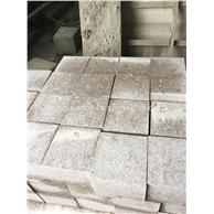五莲红工程石