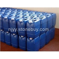 LL-SXS水洗石保护表面处理剂
