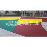 塑胶地板 橡胶地毯
