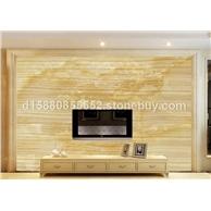 大理石背景墙、电视背景墙2