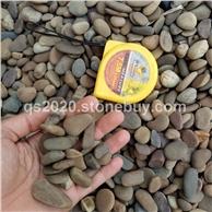 鹅卵石价格鹅卵石厂家批发