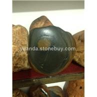 純天然奇石