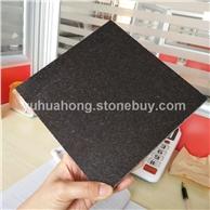 黑色板中国黑 黑色染板 河南花岗岩 工厂 专业染色板厂家