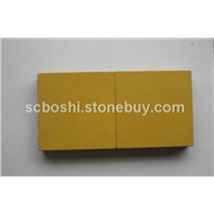 黄砂岩、黄木纹、黄金砂、米黄砂岩