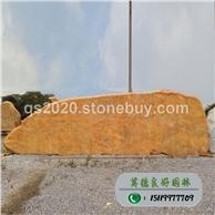 广东景观石厂家