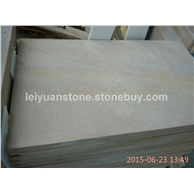 白木纹砂岩