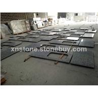 台面板花岗岩,石英石 5