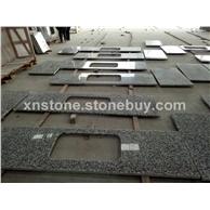 台面板花岗岩,石英石