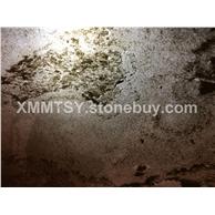 玛特-透光超薄石材系列