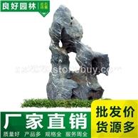 太湖石、太湖石厂家直销、校园太湖石、福建太湖石