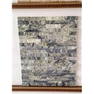 天然板岩文化石 高端玉石文化石 厂家直销 1329629701