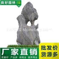 太湖石、江西太湖石批發、園林工程太湖石