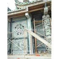 石材浮雕定做 青石壁画 福建浮雕加工