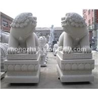 石雕佛像,山门牌坊,神兽瑞兽,华表龙柱,浮雕壁画,石灯石塔,石雕经幢,石材栏杆,石鼎香炉,神桌供桌