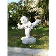 人物雕刻,雕像,浮雕,动物雕刻