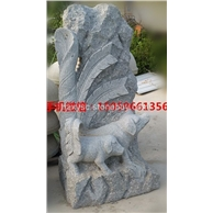 十二生肖猪雕像,动物雕像,人物雕像,佛像,雕刻