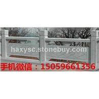 栏杆,雕刻,浮雕,石雕,喷水池,石桌椅