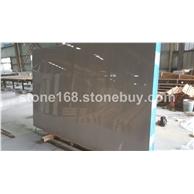 广西柳州高级楼梯板,拼花,洗手台生产装修