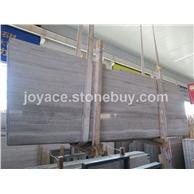 国内工地防水背胶专属推荐的白木纹大板