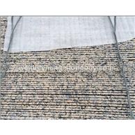 超薄石材  保温 复合板