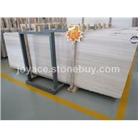 矿区直销 白木纹超白底大板2.0cm厚