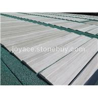 红外线精加工厂承接白木纹异形板工程订单