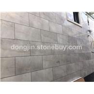 广西白外墙砖 3