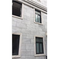 广西白外墙砖 2