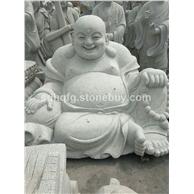 人物雕塑,孔子像,观音像,佛像,石抱鼓,石亭,石桥,喷泉,石桌石椅,香炉,石塔,石狮子,石大象