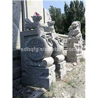 石狮子,石大象,石麒麟,石貔貅,石牛,各种动物雕塑