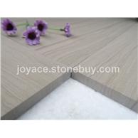 嘉岩典雅木纹薄板