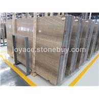 贵州灰木纹大板 极少水晶线1.8cm厚
