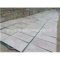 白木纹反切面薄板