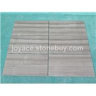 雅典木纹薄板 酸洗面 A+板面