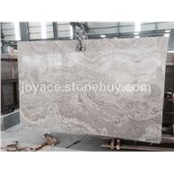 白木纹反切面大板