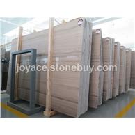 水头石材厂家供应雅典木纹大板