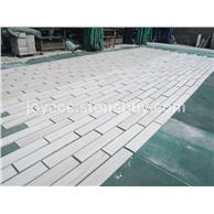白木纹厂家现货供应白木纹薄板、白木纹工程板