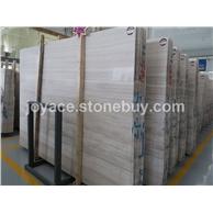 优质白木纹大板 大尺寸
