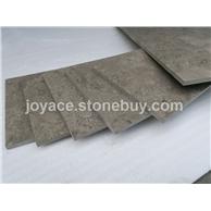 灰木纹反切面薄板